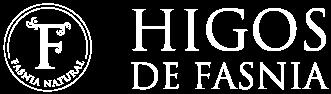 logo-delicieux